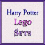 Harry Potter LEGO® Sets