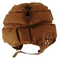 Quidditch Helmet