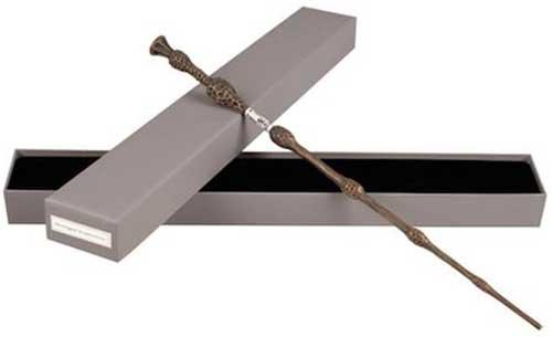 Albus dumbledore 39 s wand aka the elder wand for Where to buy elder wand