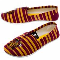 Gryffindor Shoes