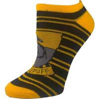 Hufflepuff Socks For Men