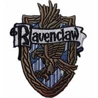 Ravenclaw Costume