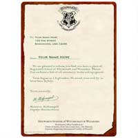 Harry Potter Merchandise On Sale For 2015 Cyber Monday