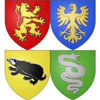 Earn points for your Hogwarts House