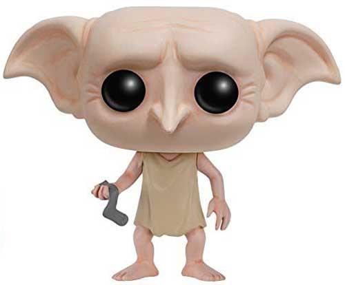 Dobby Funko